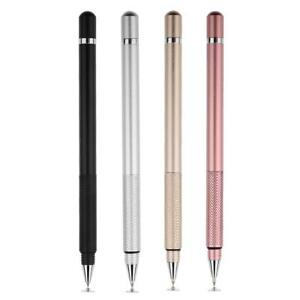 New-Universal-Capacitive-Pen-Touch-Screen-Drawing-Stylus-Pen-for-Phone-Tablet-PC