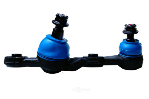 Suspension Ball Joint-RWD Front Left Lower OMNIPARTS 30010090