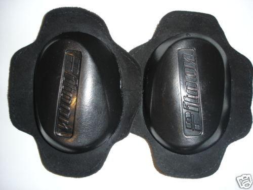 Knee puck Kneepucks Knee sliders Kneesliders
