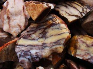 2000-Carat-Lots-of-Zebra-Jasper-Rough-a-FREE-Faceted-Gemstone