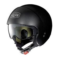 Reit- & Fahrsport-Artikel Bell Qualifier Dlx Iom Isle Of Man Tt Motorrad Helm+Übergänge Sonnenblende Reithelme