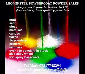 Powder coating powder ral 1019 matt 1kg bag the best quality - Leominster, United Kingdom - Powder coating powder ral 1019 matt 1kg bag the best quality - Leominster, United Kingdom