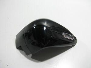 Seitendeckel-Verkleidung-Deckel-links-Yamaha-XV-1600-Wild-Star-Wildstar