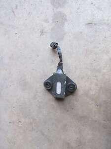 05 09 suzuki boulevard c50 relay assembly fuse box no 1 js ebay rh ebay com