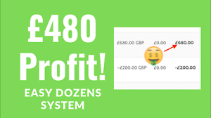 ROULETTE-SYSTEM-Safe-Easy-Roulette-Dozens-Strategy-480-Profit