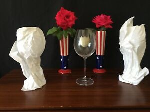 3-Dom-Perignon-Crystal-Champagne-Wine-Glasses-New