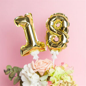 Creative-Number-0-9-Balloon-Happy-Birthday-Cake-Topper-Decoration-Party-Supplies