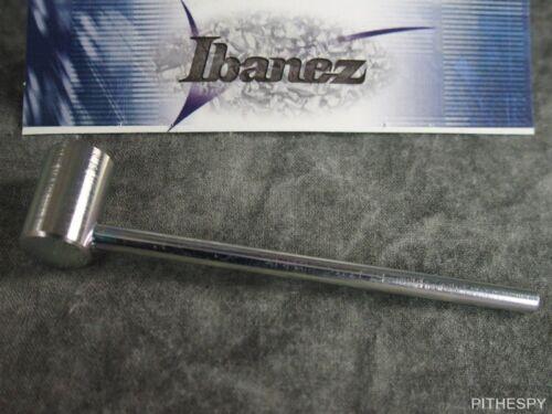 NEW IBANEZ TRUSS ROD WRENCH SET UP ADJUSTMENT TOOL JEM NECK 7V 77V GUITAR PARTS
