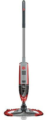 Dirt Devil Vac + Dust Cordless Stick Vacuum with Swipes (Refurbished), BD21005RM