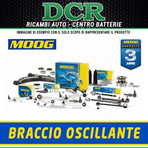 Braccio oscillante ruota Sx MOOG BM-TC-4221 BMW