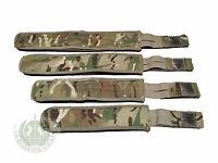 NEW: British Army Issue: MTP Osprey Mk4 / Mk4A Vest Waistbands
