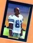 2006 Topps Turkey Red Terrell Owens Dallas Cowboys #306 Football Card