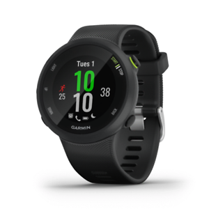 Garmin-Forerunner-45-45S-GPS-Running-Watch