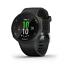 Garmin-Forerunner-45-45S-GPS-Running-Watch miniatuur 1