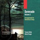 Various Artists Serenade Vol 2 CD 1999