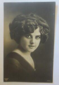 Frauen, Mode, Haarmode,   1912  ♥ (37127)