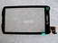 new for Motorola Symbol Zebra TC20 TC25 touch panel glass Digitizer #JIA