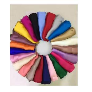 Pashmina-Scarf-Viscose-Plain-Wrap-Shawl-Stole-Scarf-Sheen-Sateen-Wedding-scarfs