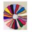 Pashmina-Scarf-Viscose-Plain-Wrap-Shawl-Stole-Scarf-Sheen-Sateen-Wedding-scarfs thumbnail 1