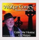 Take Me Home to Mayo 0721761701424 by Derek Warfield CD