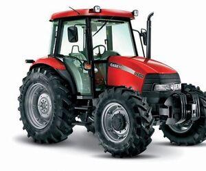 case ih jx60 jx70 jx80 jx90 jx95 jx series tractor workshop service rh ebay com case ih farmall 95 service manual Case IH Farmall 95 PTO Cable