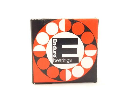 ABI Enduro 6802 Sealed Cartridge Bearing
