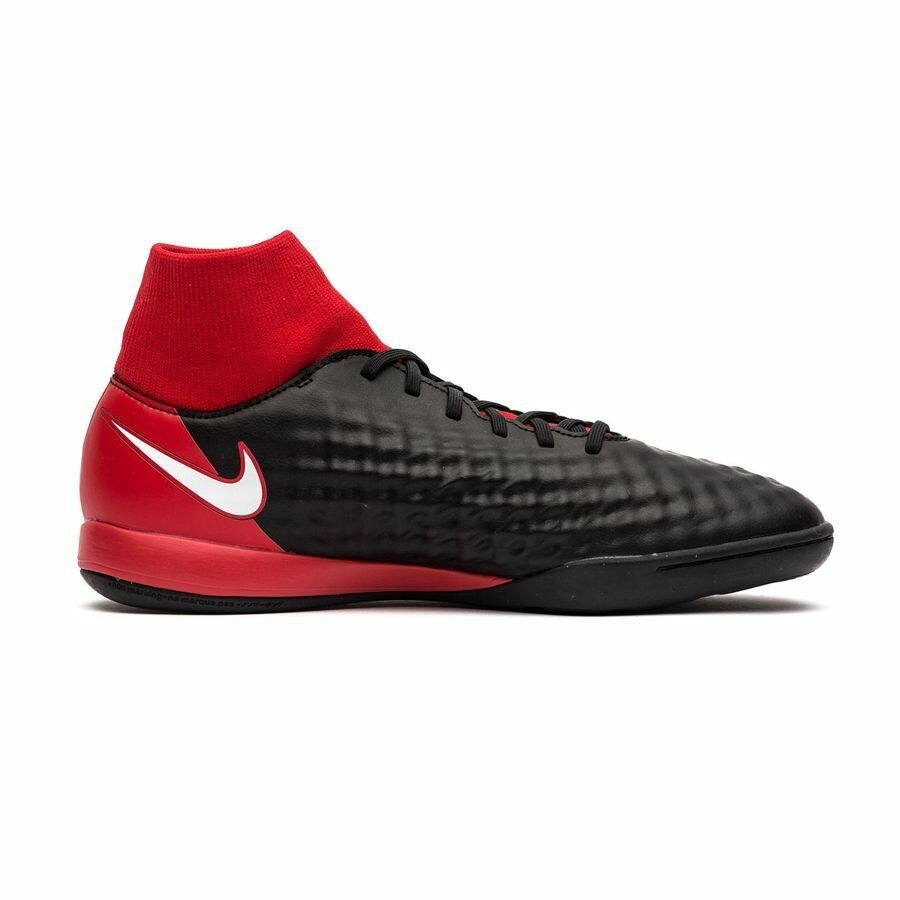 NIKE MAGISTAX ONDA II DF IC MEN FOOTBALL BOOTS 917795-061 US7-11 12'