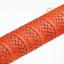 Fizik-Tempo-Microtex-Bondcush-Classic-3mm-Performance-Bike-Handlebar-Bar-Tape thumbnail 17