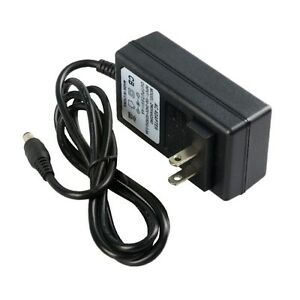 15V-1A-AC-DC-Power-Supply-Replacement-Adapter-with-1-1mm-x-3-5mm-Tip-Center