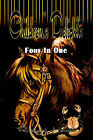 Children's Delights: Four in One by Richard Hewitt (Paperback / softback, 2002)
