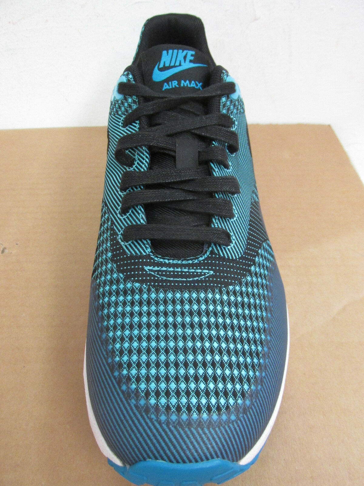 ae2c995d232762 ... Nike Air Max 1 Ultra JCRD Trainers 704999 400 400 400 Sneakers Shoes  CLEARANCE 38f499 ...