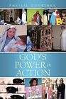 God's Power in Action by Phyllis Courtney (Paperback / softback, 2015)