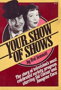 Your-Show-of-Shows