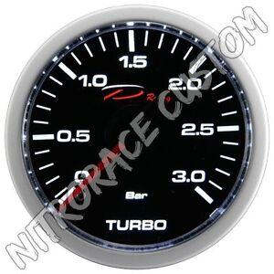 DEPO-RACING-MANOMETRO-TURBO-0-3-Bar-CSM-MW5201B-3BAR