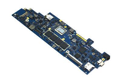 32GB Motherboard BA92-16932A SAMSUNG CHROMEBOOK XE513C24-K01US OP1 RK3399 4GB