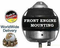 FOR VOLVO S60 S80 V70 XC70 XC90 2.4 DIESEL 2002--  NEW FRONT ENGINE MOUNTING