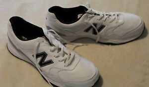 1701 GOLF Shoes NB Size