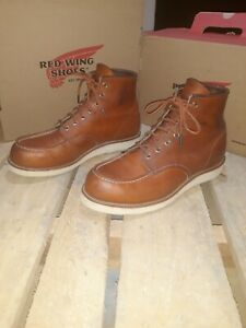 Red-Wing-875-MOC-TOE-11-5-D-Oro-Legacy