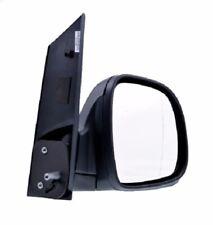 Espejo retrovisor izquierdo eléctrico Mercedes Vito W639 03-11