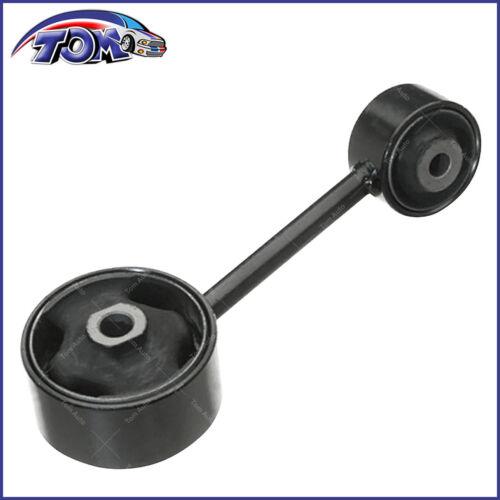 Engine Torque Strut Mount Front DEA//TTPA A7208 Fits 99-03 Lexus RX300 3.0L-V6