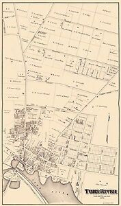 Toms-River-New-Jersey-Landowner-Irons-1878-23-x-38-94