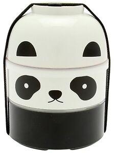 Kotobuki-280-366-Panda-Bento-Set-Large