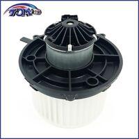 Brand Blower Motor For Daihatsu Terios 1997-2005 / Toyota Terios 2002-2005