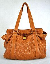 Marc Jacobs Collection Brown Python Spring 2010 Bag Hangbag Italy