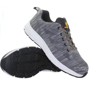 WORK TRAINERS SHOES UK SIZE