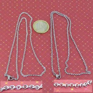 Lote Colgantes Acero Inoxidable Acciaio inossidabile Perline Ciondolo Grabar