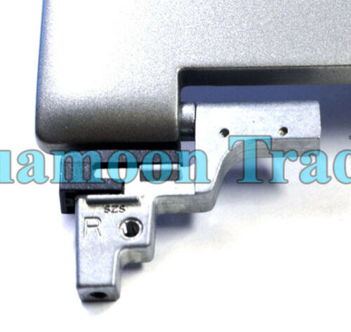 TU507 Dell Latitude D620 D630 D631 Left Right Hinge for Lids JD104 YT450 PP18L