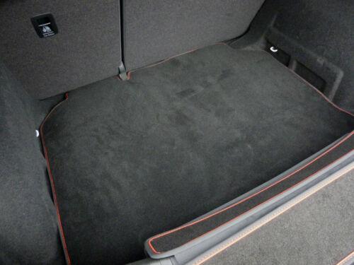 NEU $$$ $$$ Kofferraummatte für Seat Arona Ladekantenschutz Laderaummatte