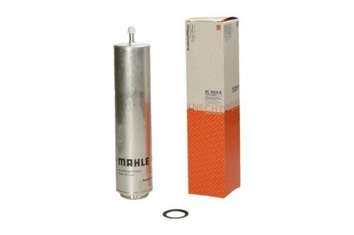 Kraftstofffilter KL 169//4D KNECHT