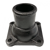 1960 1961 1962 Cadillac Water Pump Thermostat Housing REPRODUCTION
